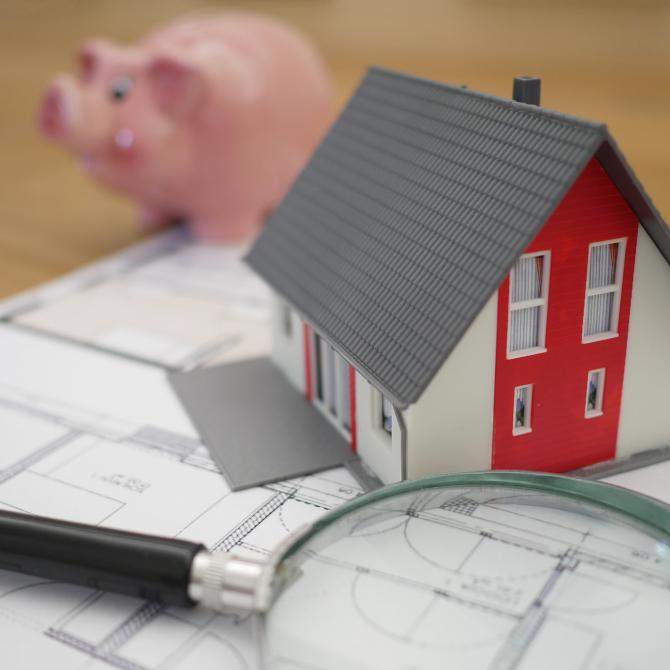 Planning Permission – Your Questions Answered Part 1