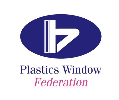 Plastics Window Federation