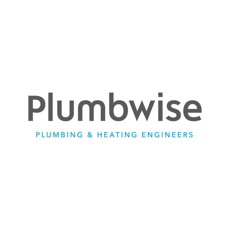 PlumbWise Plumbing Services Ltd logo