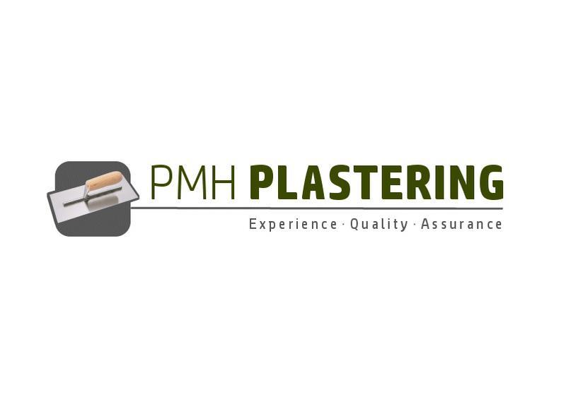 PMH Rendering logo