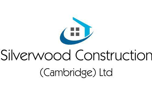 Silverwood Construction (Cambridge) Ltd logo