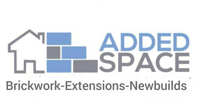 Added Space Ltd logo