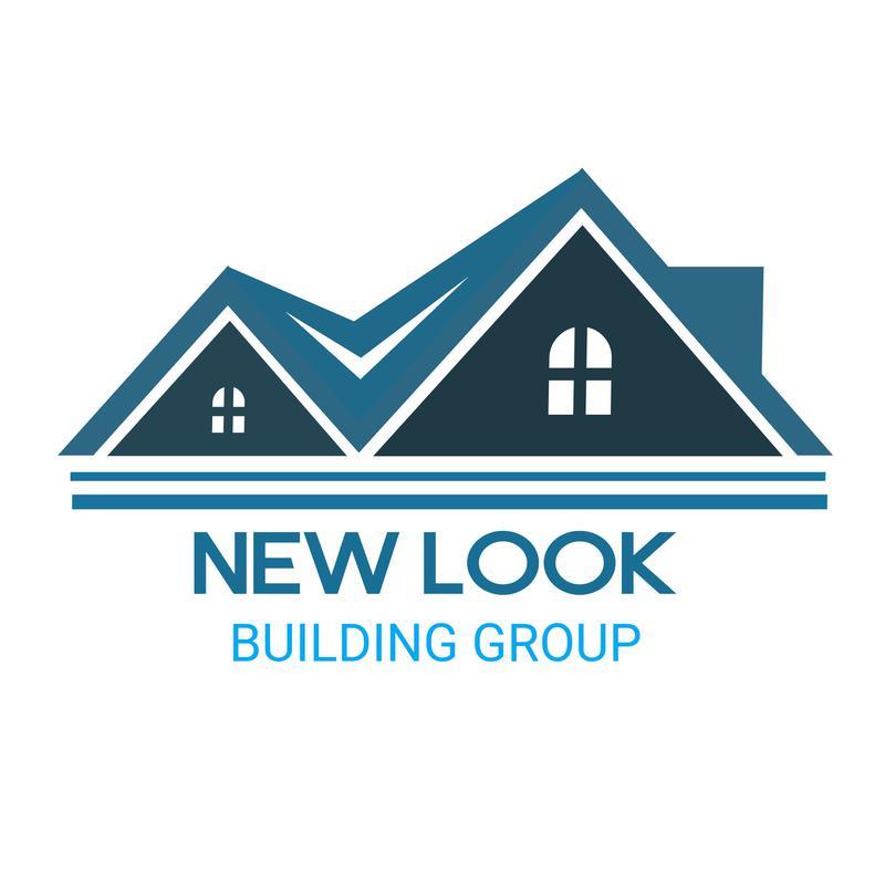 New Look Building Group Ltd logo