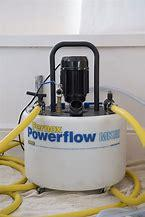 Image 3 - POWER FLUSHING 3 BEDROOM HOME ONLY from £270.00 (up to 8 radiators ) any additional radiators @ extra cost.CHEMICALS Inc Certificate BS NW Area..  Power Flush service Do these symptoms sound familiar? • Cold spots in the radiators • Radiators cold at the bottom • Radiators cold at the top • Blocked pipes and valves due to sludge and limescale • Loud banging noises from the boiler • Noisy pipes due to restriction • Boiler cutting out due to damage or blocked pump  An expert power flush gets results: • A more efficient system • Up to 25% savings on your fuel bill • Better circulation • More efficient radiators • Faster heat up • Rust protection • Limescale protection • A quieter system  This price advertised is £270.00 for a 2 /3 bedroom flat / house for a full machine power flush price includes all required chemicals. For a larger sized property please contact us for a free no obligation quote. This includes a full power flushing of the complete system and were necessary individual radiators removed and cleansed through. on completion of the power flush the system is filled with inhibitor to help prolong the boiler life boiler and heating system. Also to prevent rust and sludge . All work guaranteed , certificate to the BS standard will be provided  Warning: all new systems should be pre-commissioned cleansed as per BS7593 and benchmark. Not doing so could invalidate your warranty. it also advisable to always clean your heating system every 5 years. The more you look after your boiler and heating system the better it will look after you.  All inquiries welcome via message or call 07584240202 for a no obligation quote. We are pleased to cover the north west area