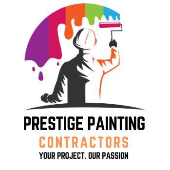 Prestige Painting Contractors Ltd logo
