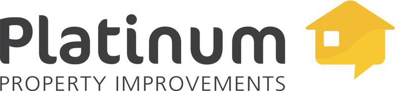 Platinum Property Improvements logo