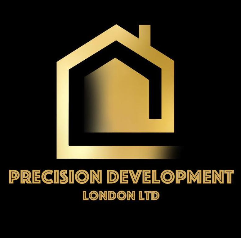 Precision Developments London Ltd logo