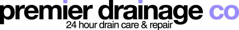 Premier Drainage Company Ltd logo