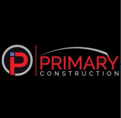 Primary Construction Ltd logo