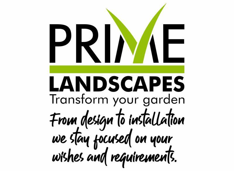 Primelandscapes logo