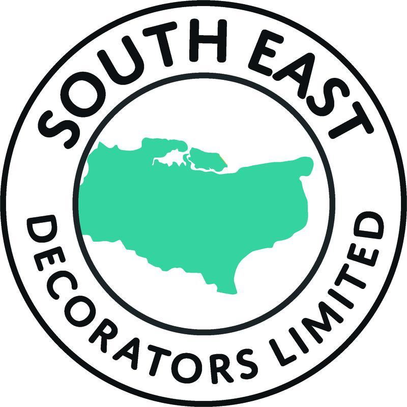 South East Decorators logo
