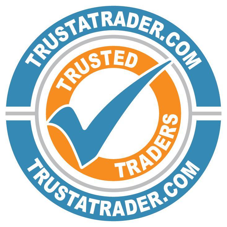 Image 2 - Proud members of Trustatrader