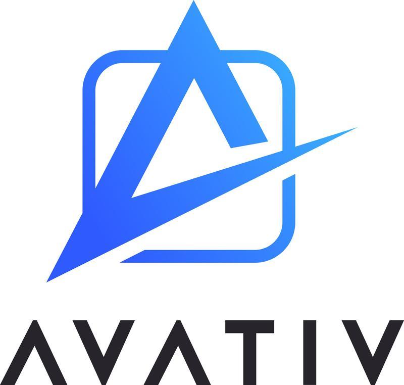 Avativ Electrical logo