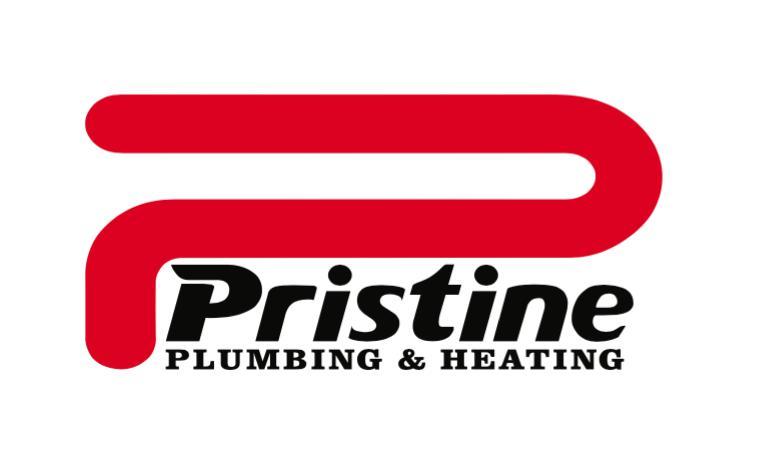 Pristine Plumbing & Heating logo