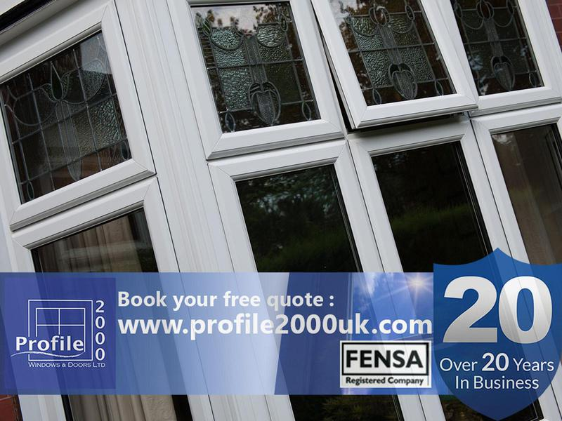 Image 24 - Profile 2000 Essex - Double Glazing Canvey Island : See more at https://www.profile2000uk.com/windows/