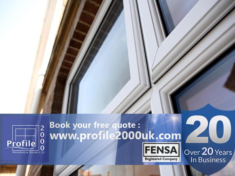 Image 23 - Profile 2000 Essex - Double Glazing Canvey Island : See more at https://www.profile2000uk.com/windows/