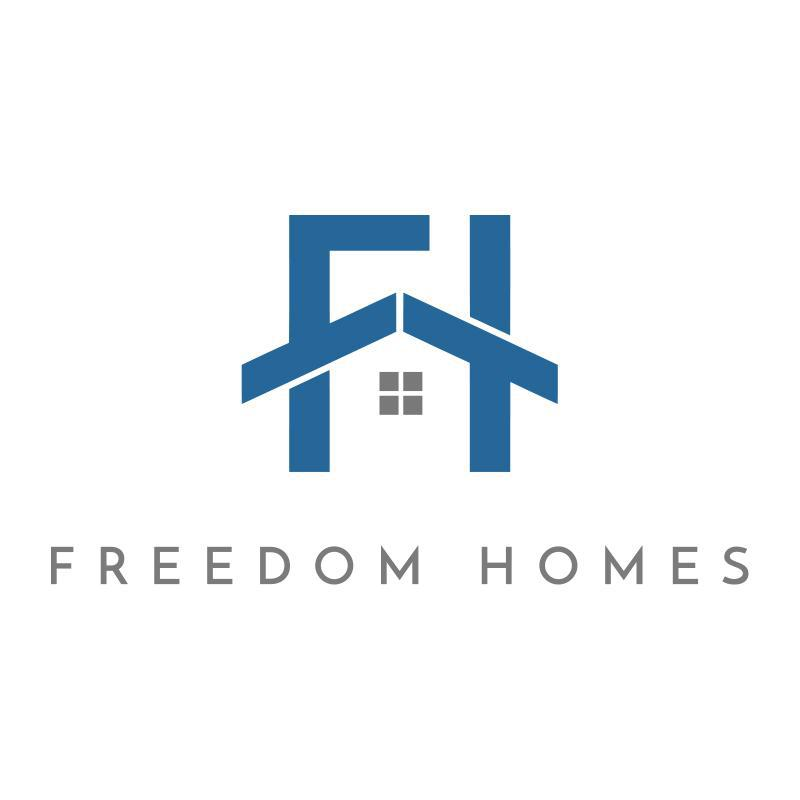 Freedom Homes Services Ltd logo