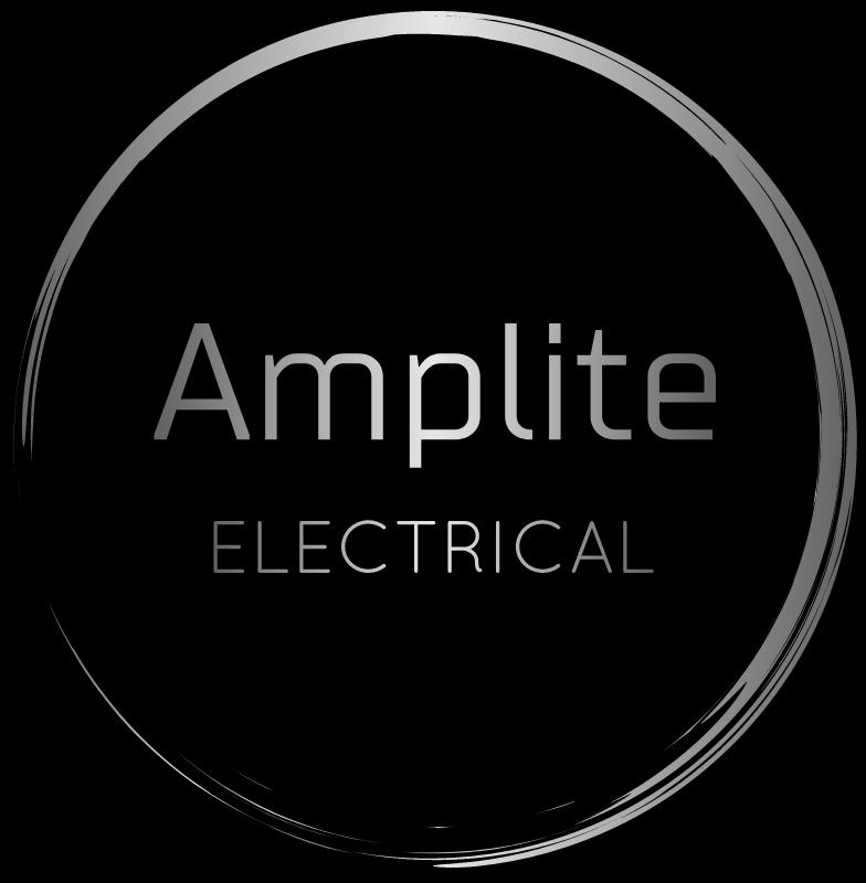 Amplite Electrical Ltd logo