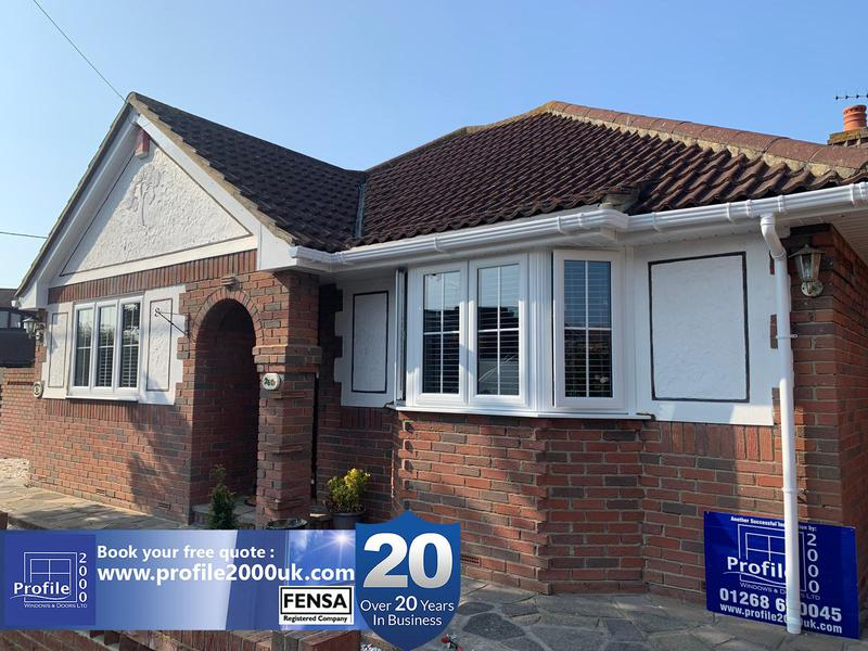Image 19 - Profile 2000 Essex - Double Glazing Canvey Island : See more at https://www.profile2000uk.com/windows/