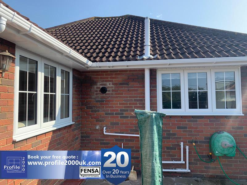 Image 20 - Profile 2000 Essex - Double Glazing Canvey Island : See more at https://www.profile2000uk.com/windows/