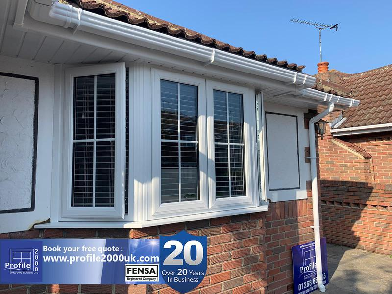 Image 21 - Profile 2000 Essex - Double Glazing Canvey Island : See more at https://www.profile2000uk.com/windows/