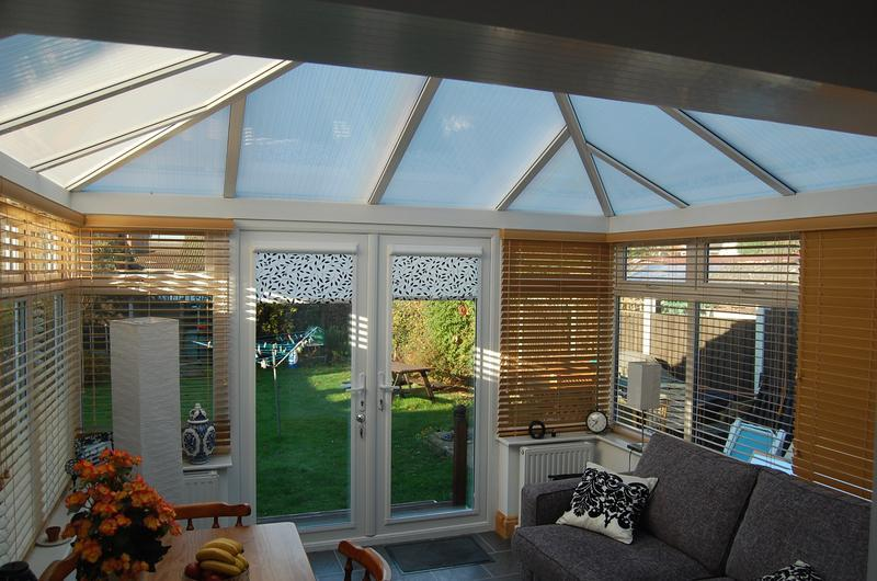 Image 36 - Profile 2000 Essex - Conservatories : See more at www.profile2000uk.com/conservatory-quote-canvey/