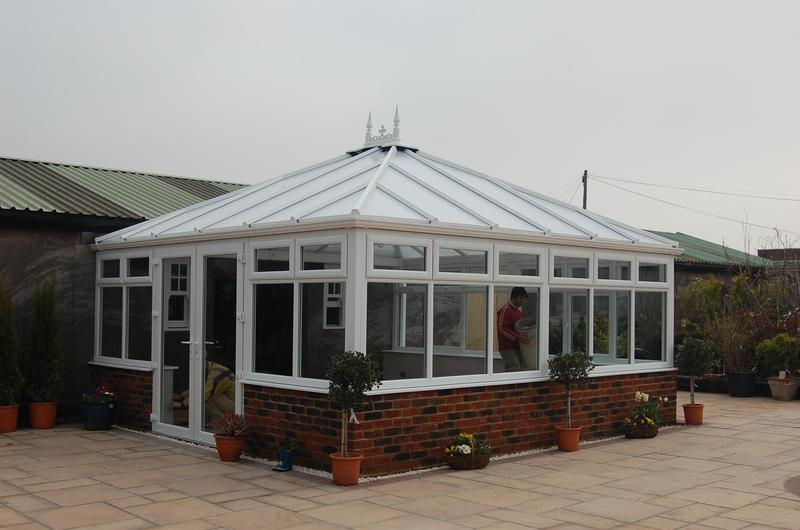 Image 37 - Profile 2000 Essex - Conservatories : See more at www.profile2000uk.com/conservatory-quote-canvey/