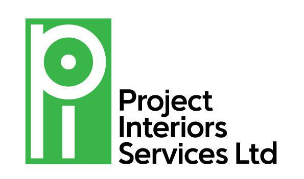 Project Interiors Services Ltd logo