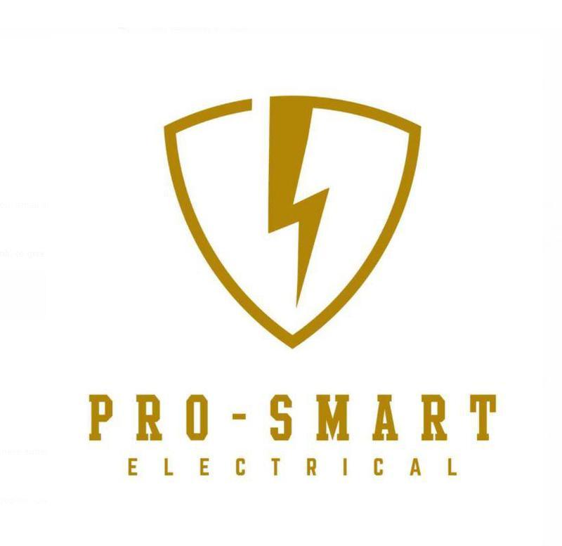 Pro-Smart Electrical logo