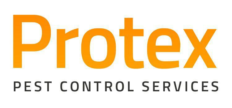 Protex Pest Control Services Ltd logo