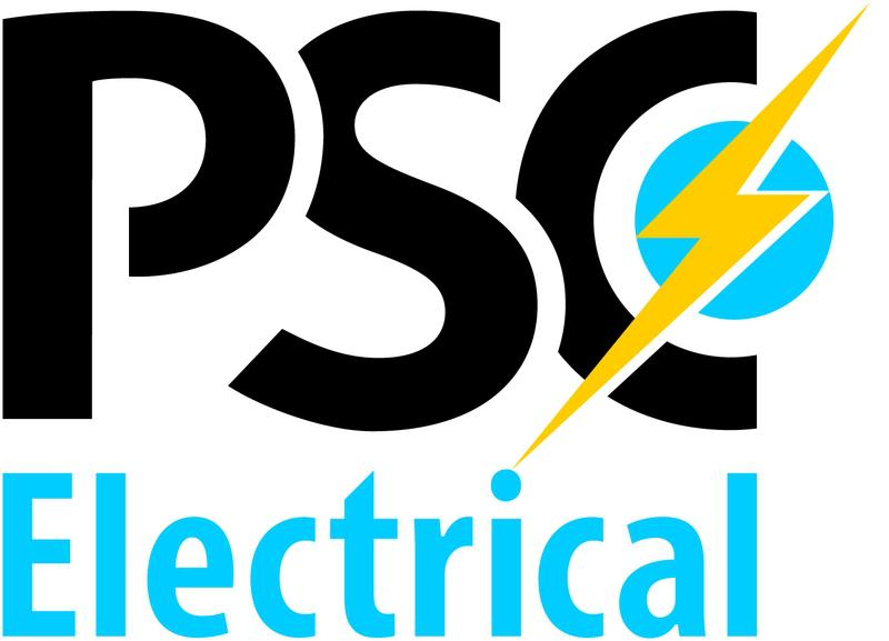 PSC Electrical London Ltd logo