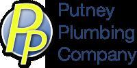 Putney Plumbing Company logo