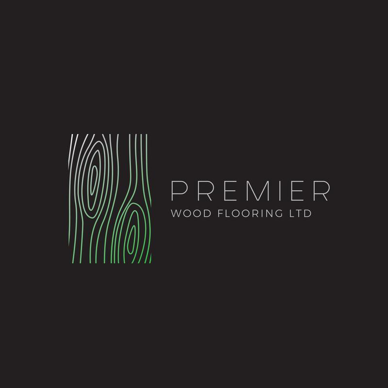 Premier Wood Flooring Ltd logo
