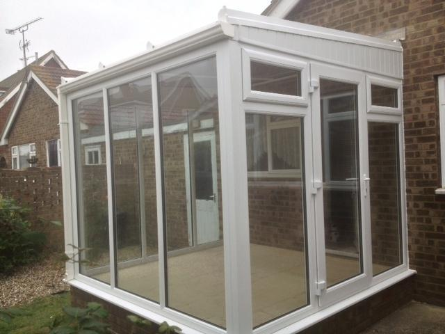 Image 90 - Profile 2000 Essex - Conservatories : See more at www.profile2000uk.com/conservatory-quote-canvey/