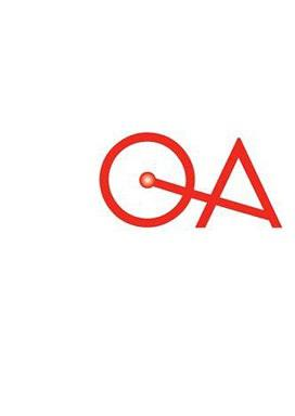 QA Finishes logo