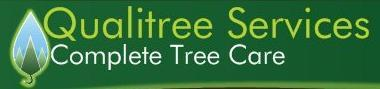 Qualitree Services Ltd logo