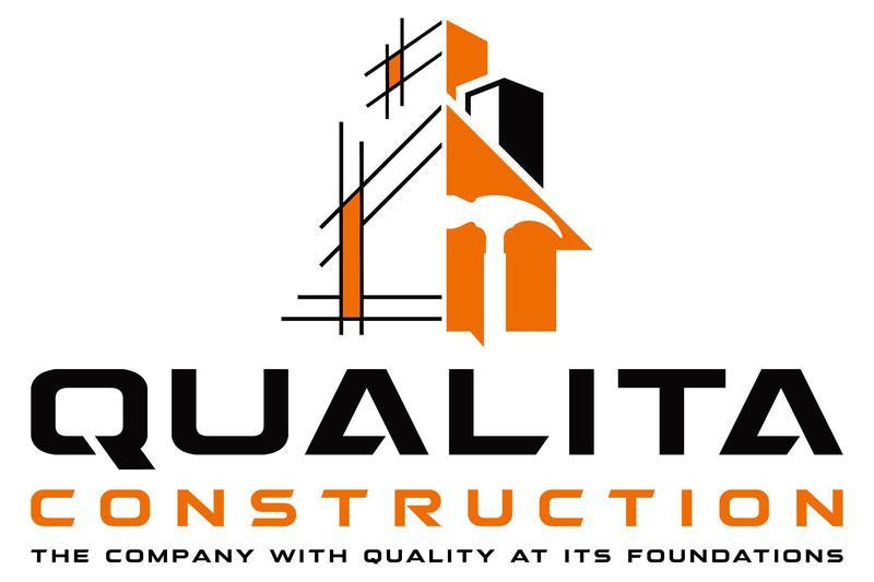 Qualita Construction logo