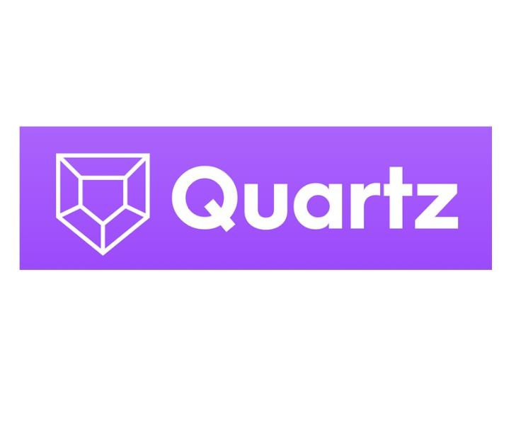 Quartz Renovations logo