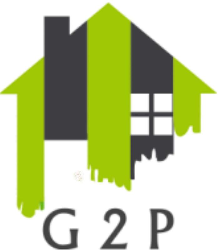 Glos 2 Perfection logo