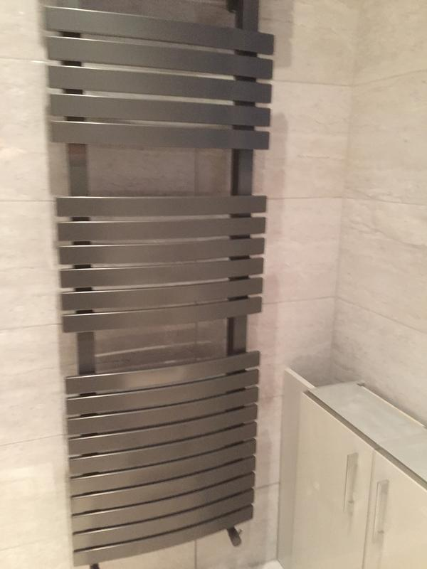 Image 33 - Bathroom installation in Guildford