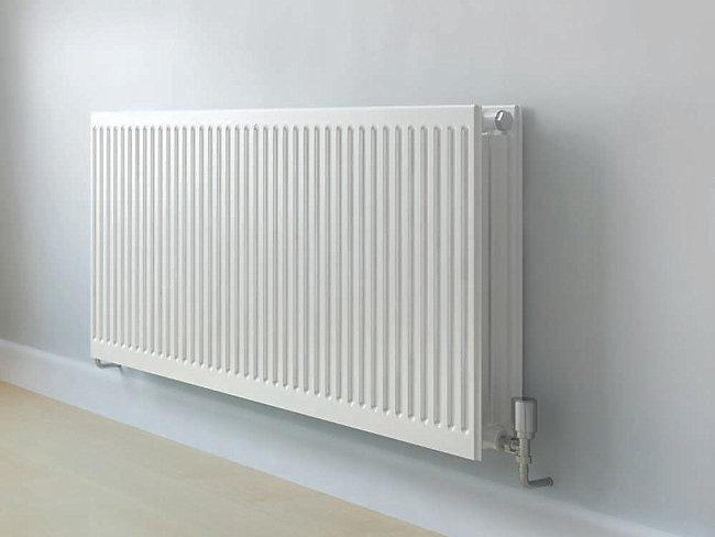 Image 2 - Installers of Heating Systems