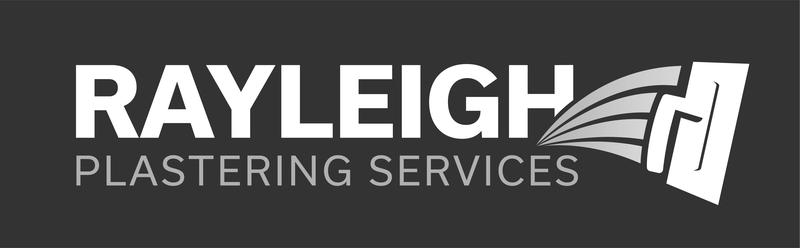 Rayleigh Plastering Services logo