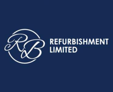 RB Refurbishment Ltd logo