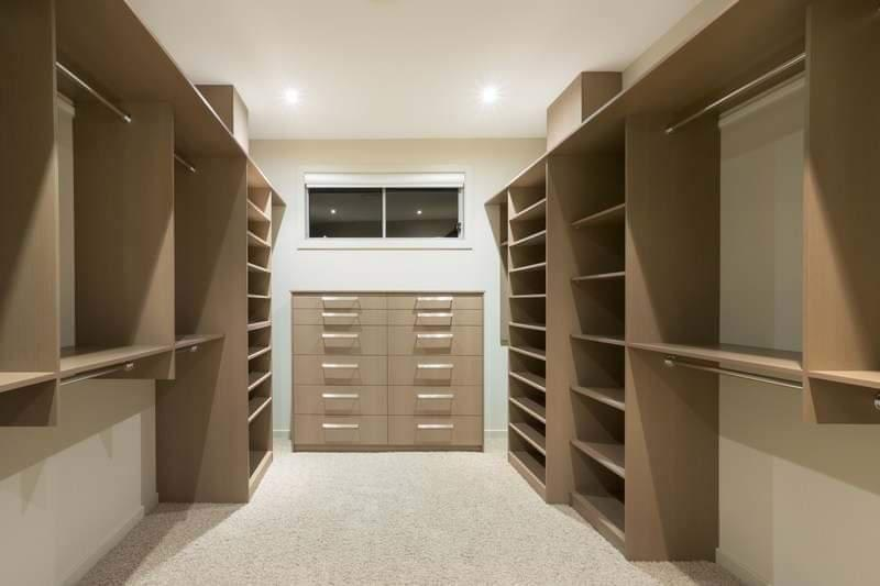 Image 20 - We will work with you in order to create the perfect bespoke wardrobe that will not only be of a unique style and configuration,but tailor-made to the exact dimensions of your room or awkward space