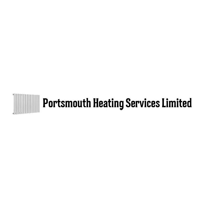Portsmouth Heating Service Limited logo