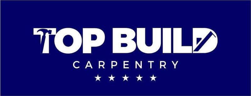 Top Build Carpentry logo