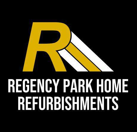 Regency Park Home Refurbishments logo