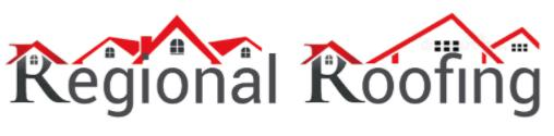Find The Most Trusted Local Roofers Roofing In Esher Trustatrader