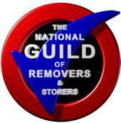 The National Guild of Removers & Storers