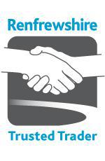 Renfrew County Council Trusted Trader